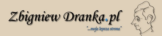 drankaz