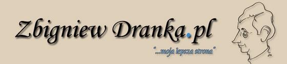 drankaz
