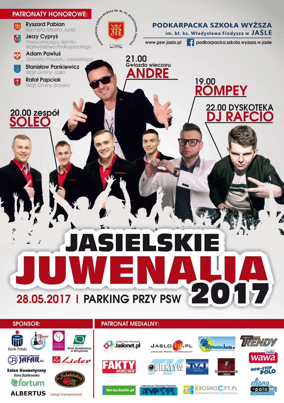 Juwenalia 2017.cdr
