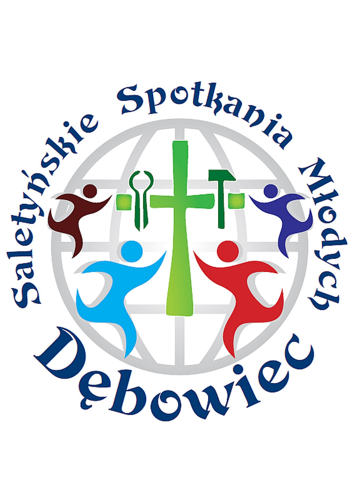 ssm-Debowiec2