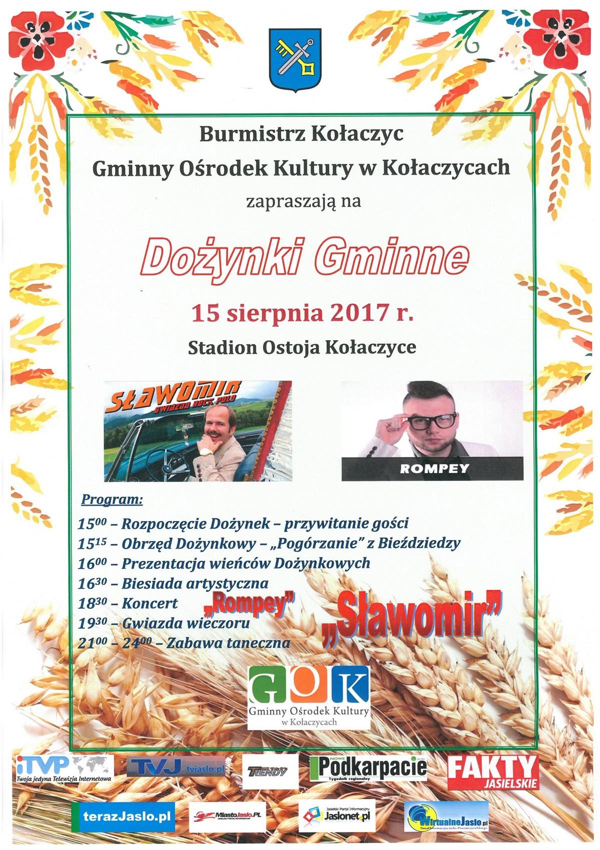 20170815__Kolaczyce