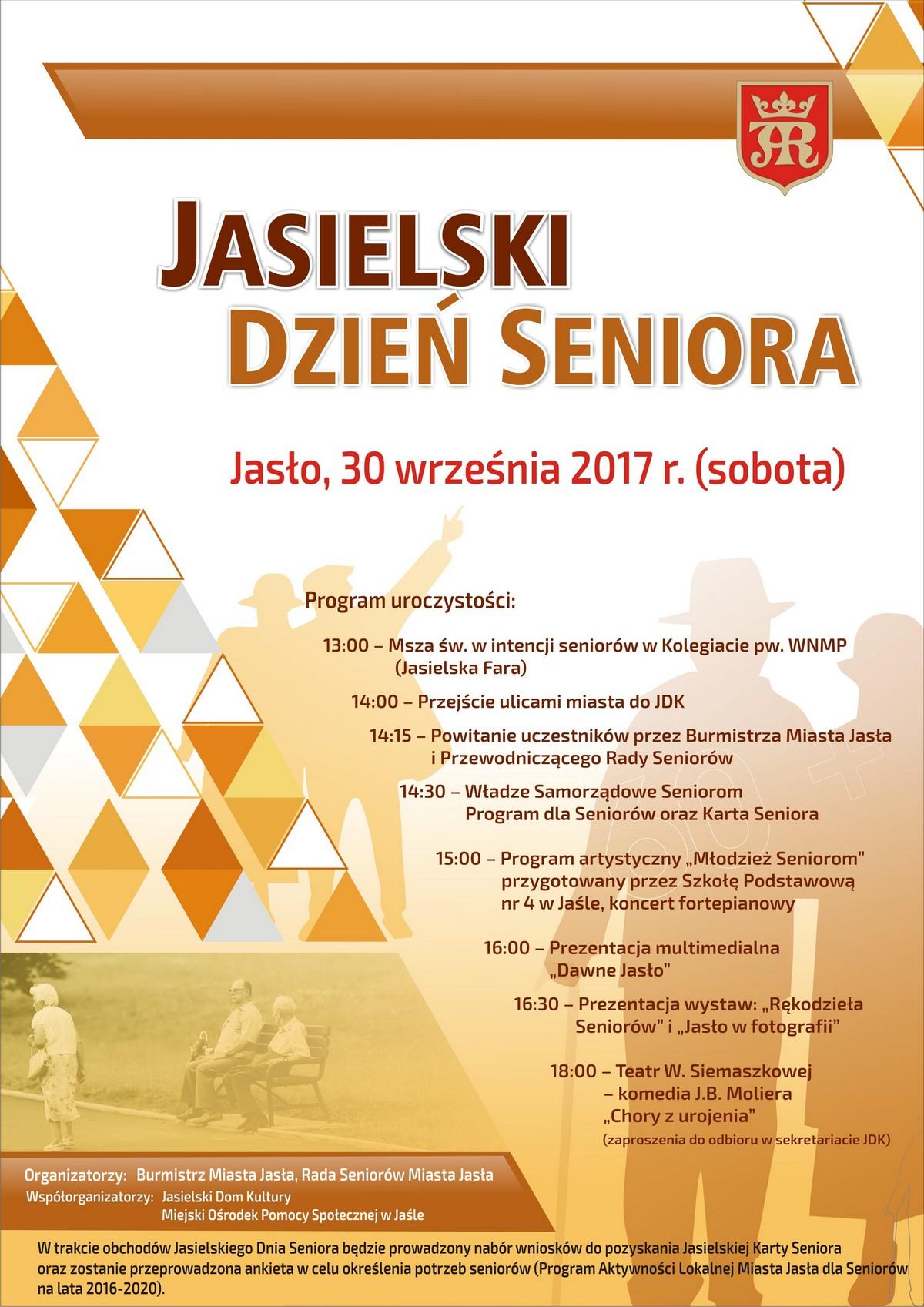 20170930__DzSeniora