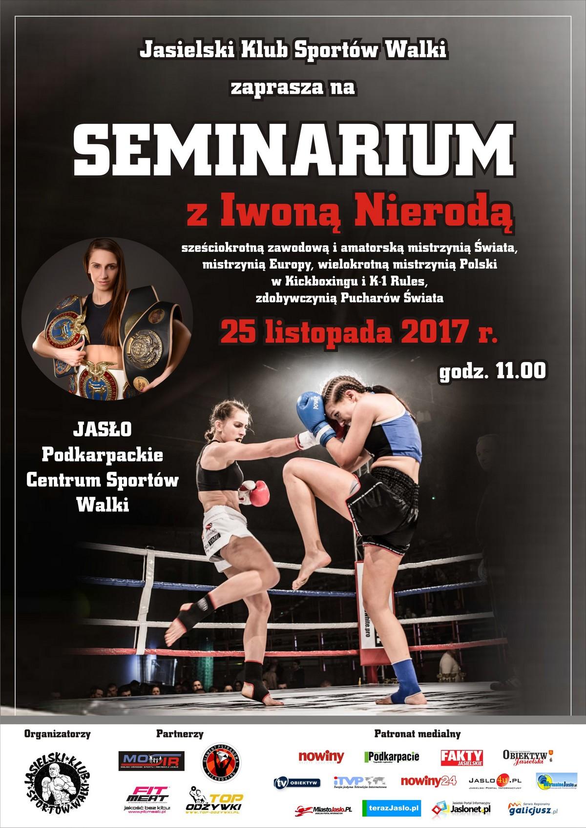20171125__seminarium