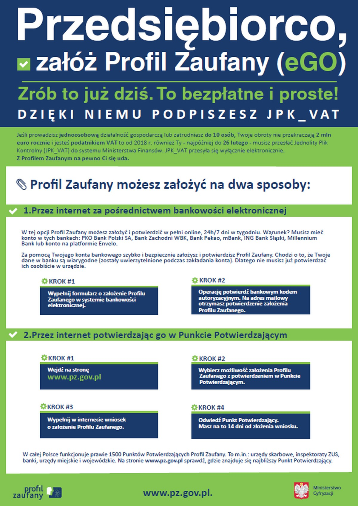 20180225__profil-z