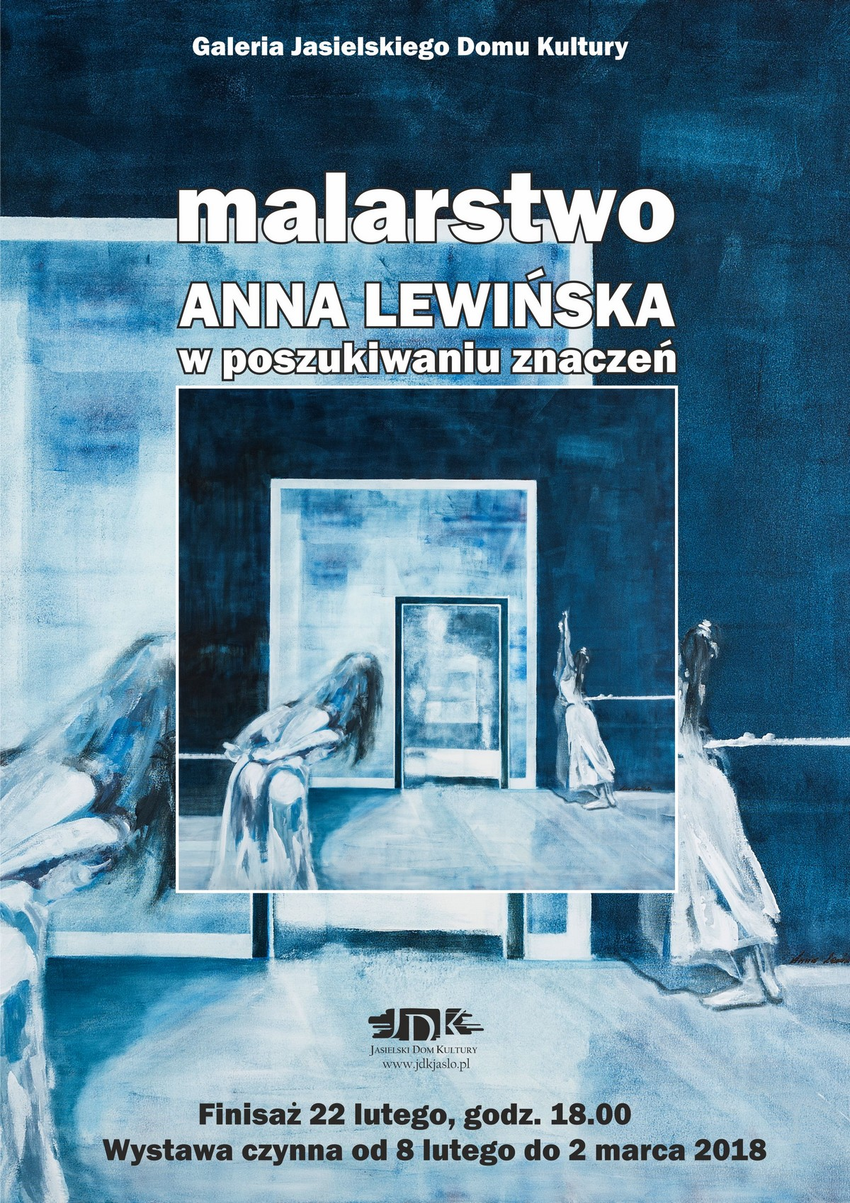 20180302__Lewinska