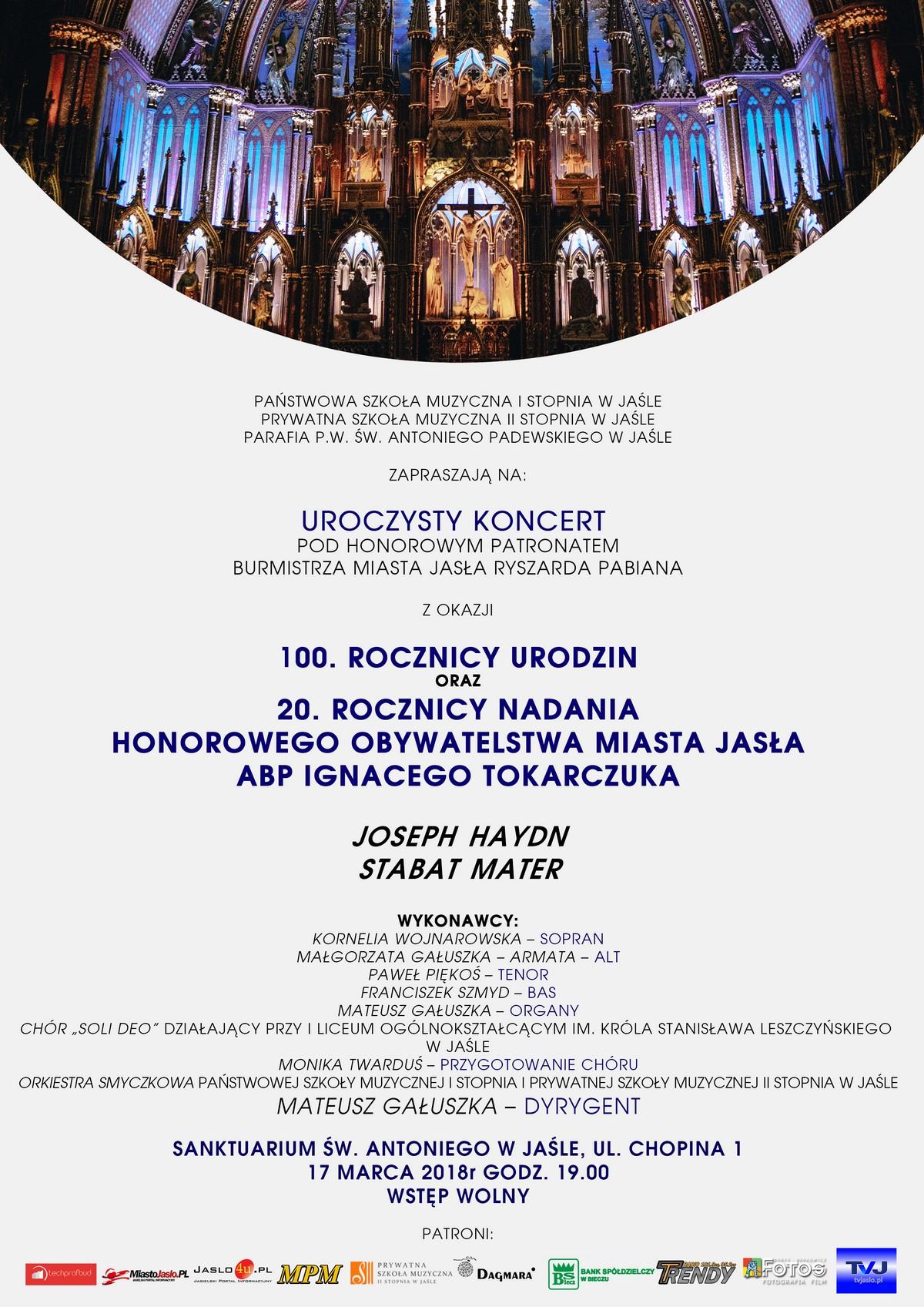 20180317__koncert