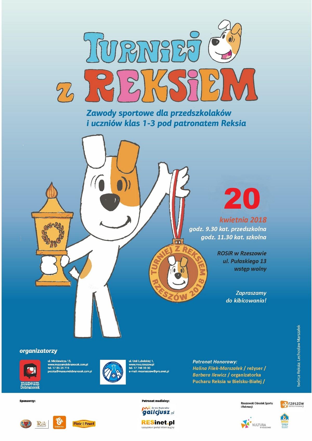 20180420__turniej-reksia