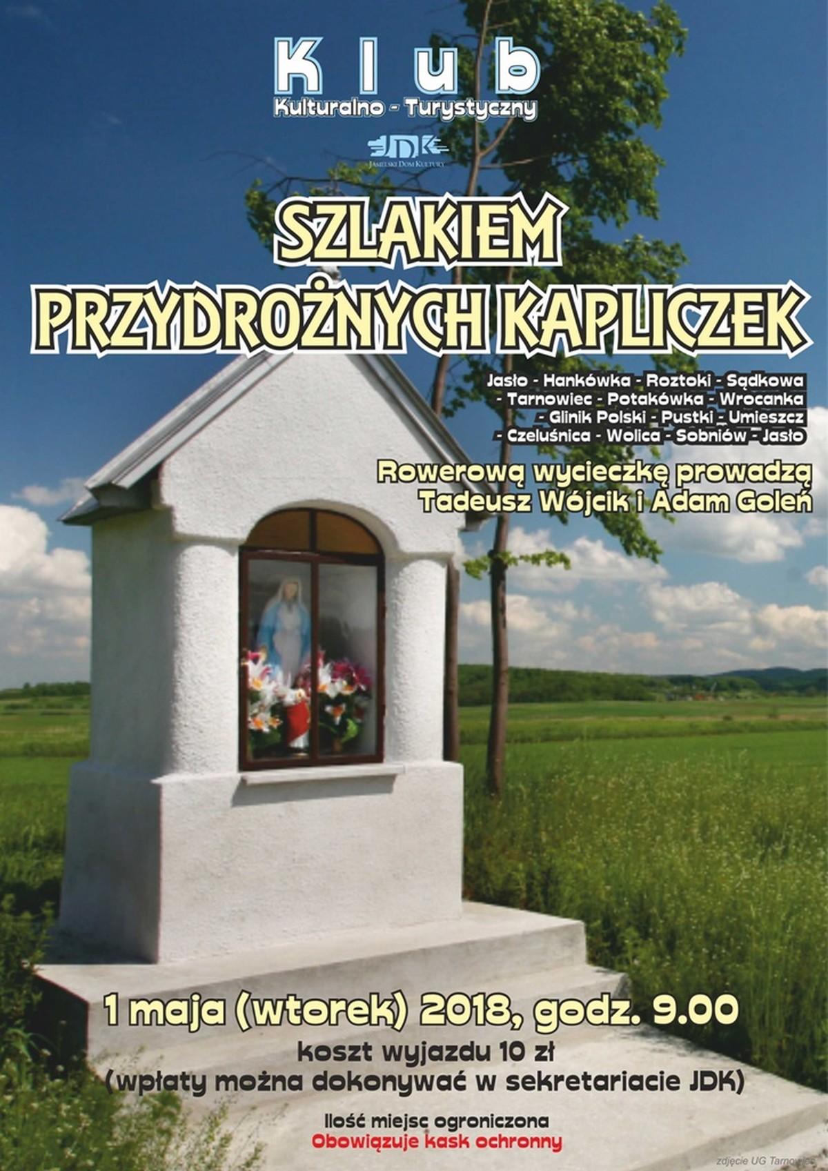 20180501__kapliczki