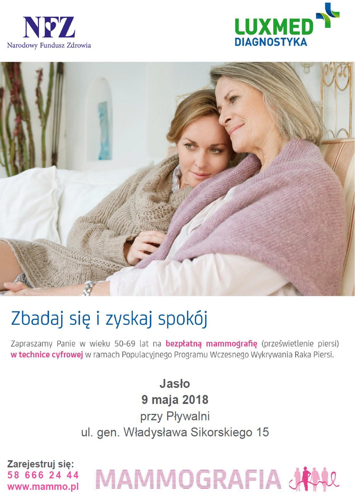 20180509__mammograf