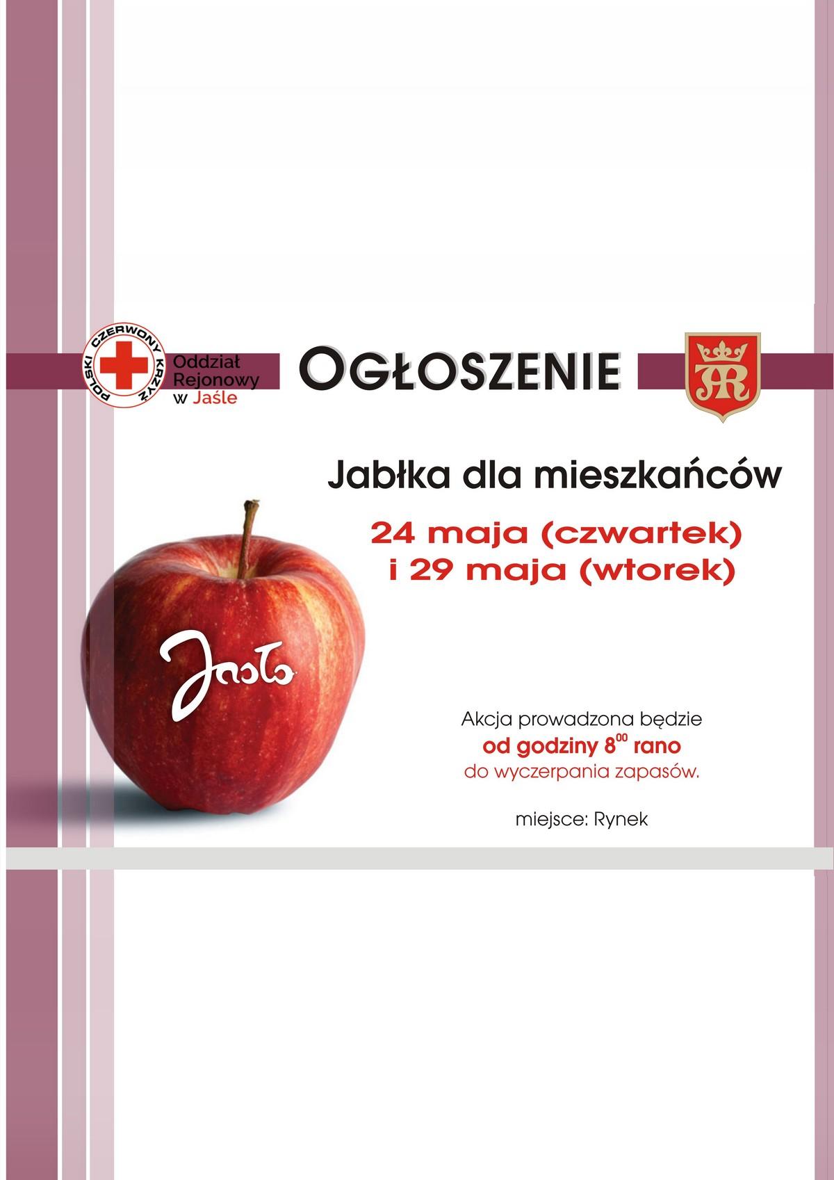 20180529__um-jablka