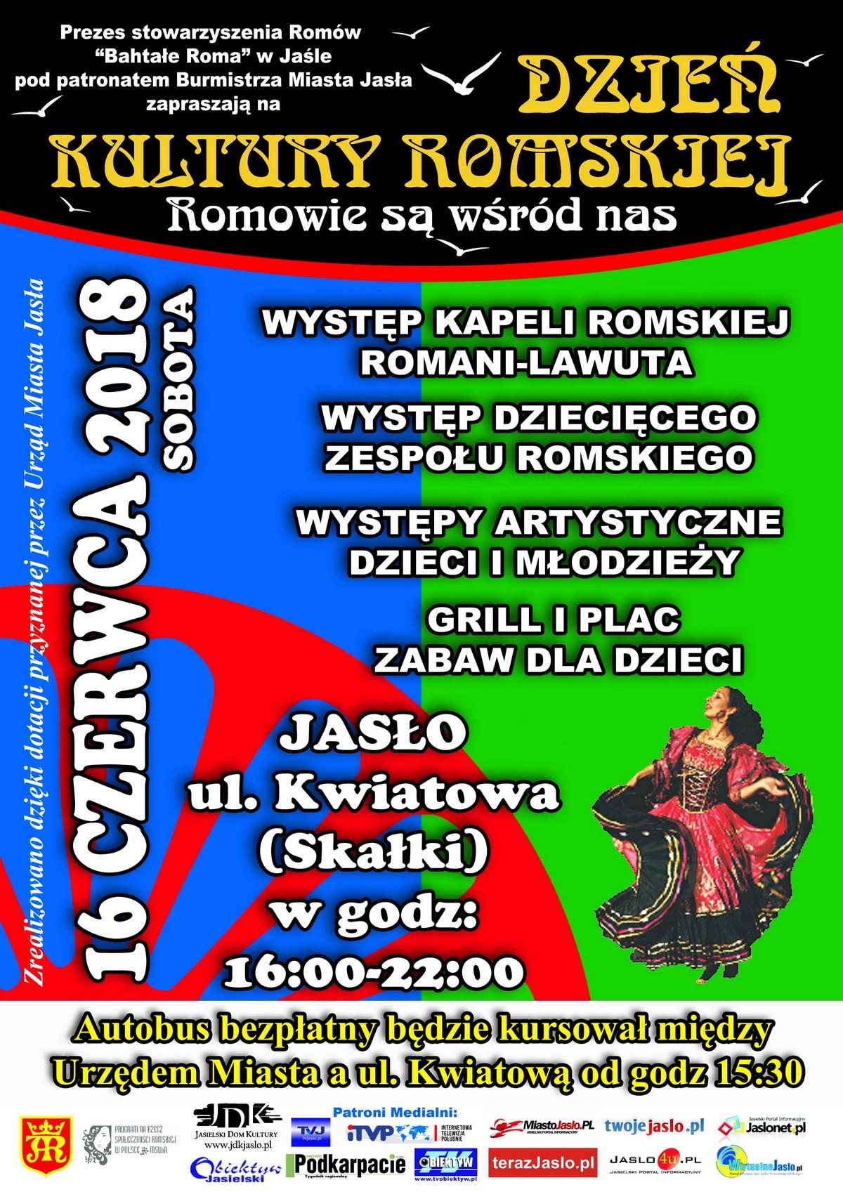 20180616__dzRomow