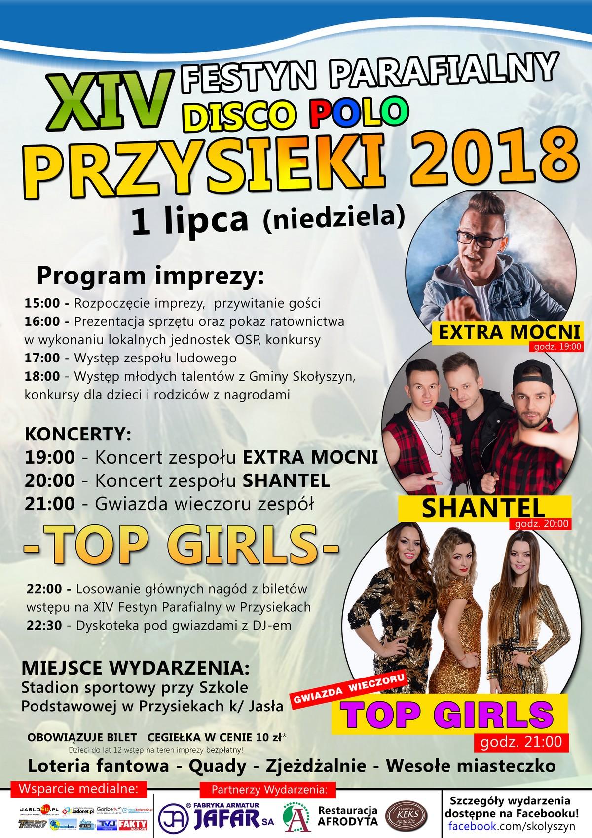 20180701__Przysieki