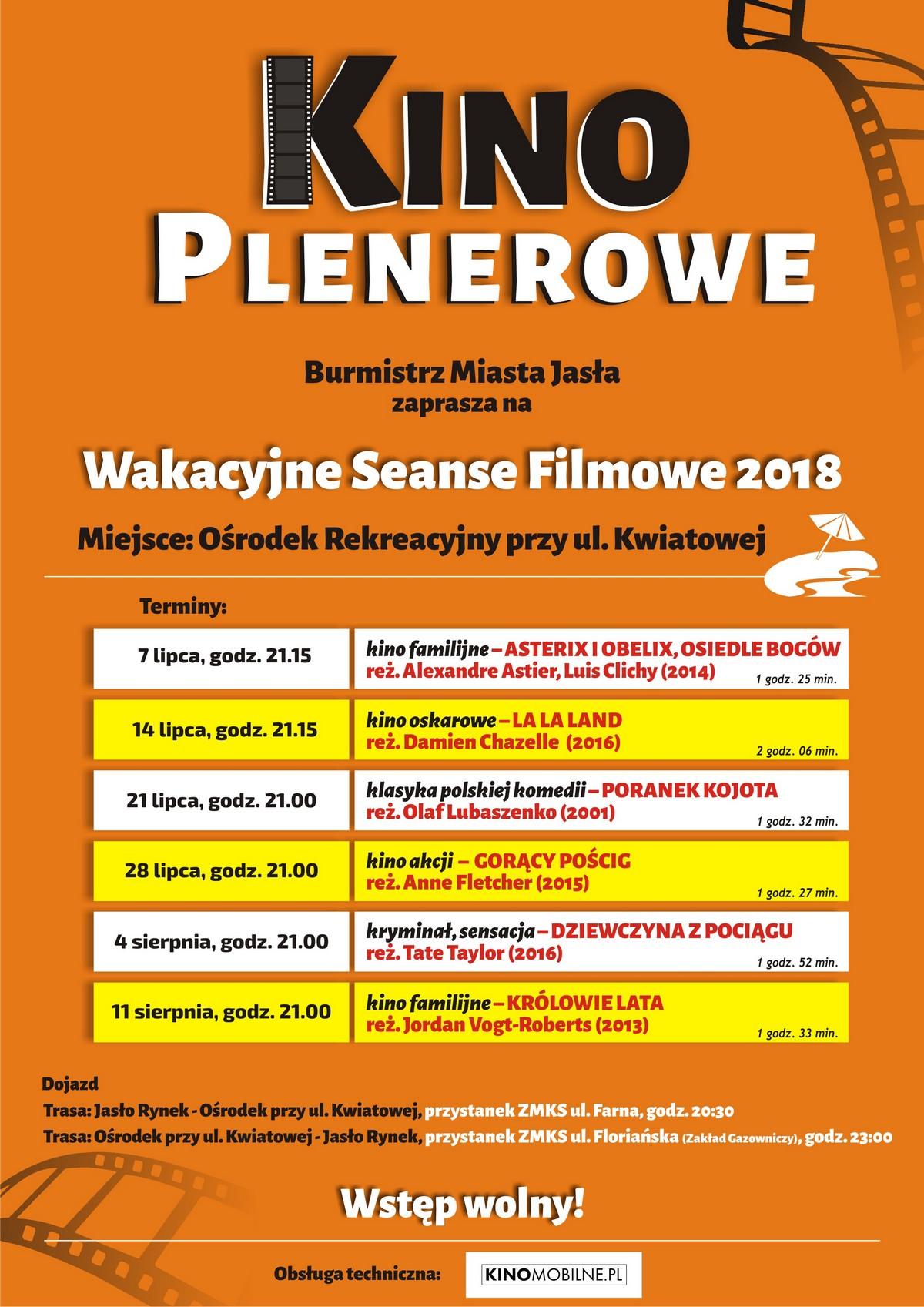 20180711__kino-pl