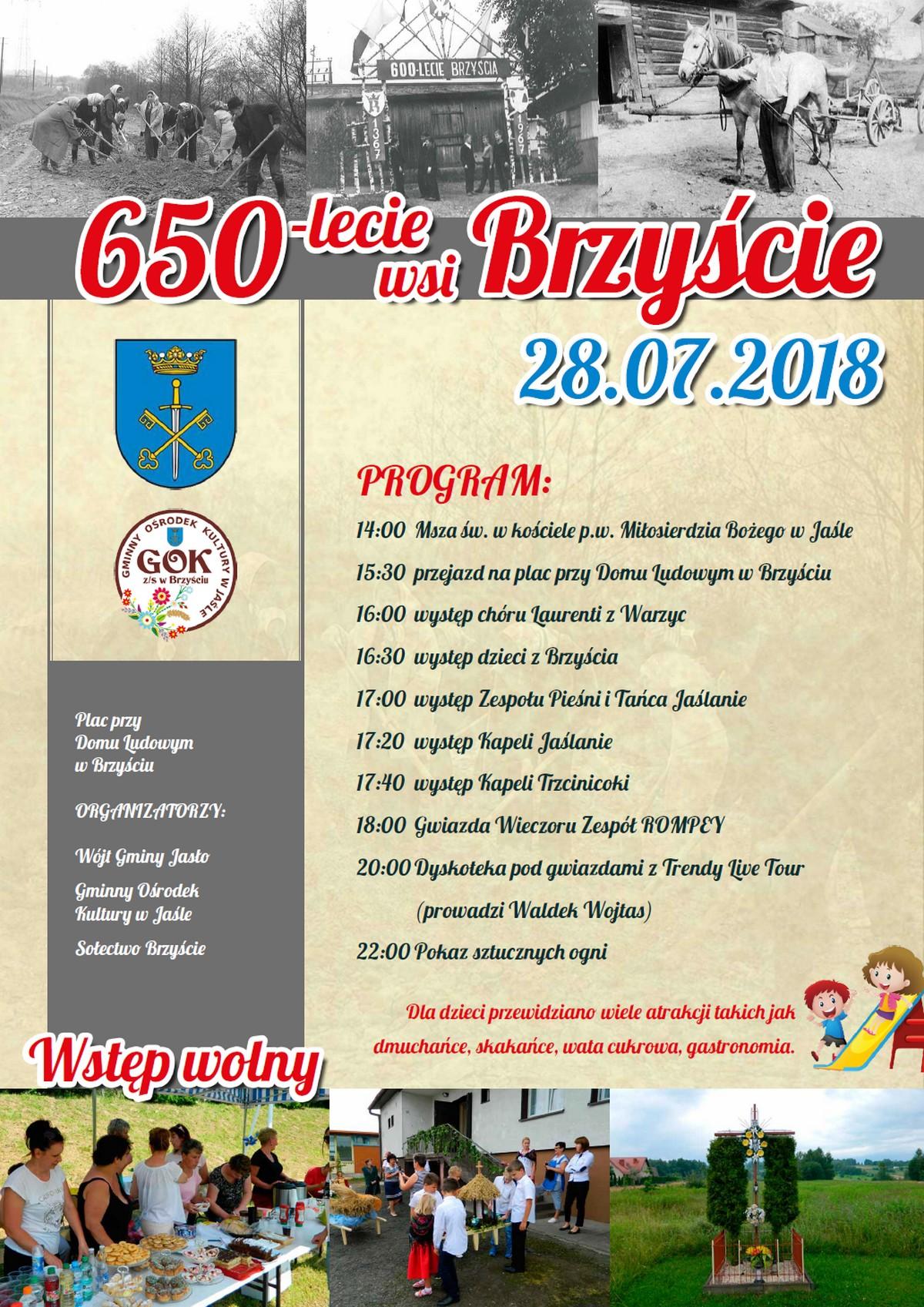 20180728__Brzyscie