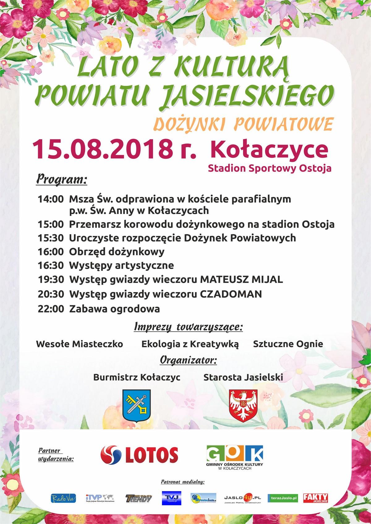 20180815__Kolaczyce