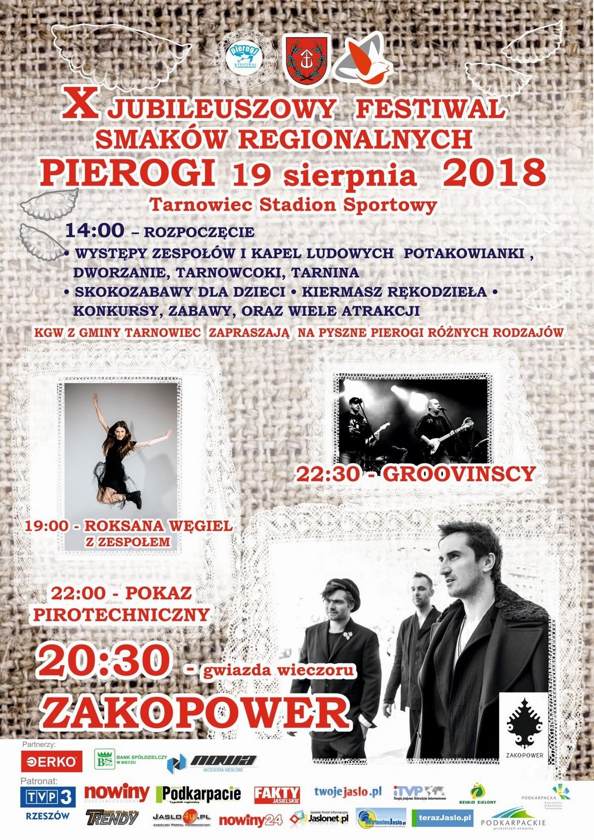 20180819__Pierogi