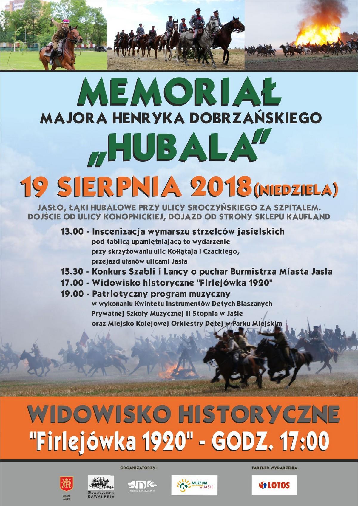20180819__memorial