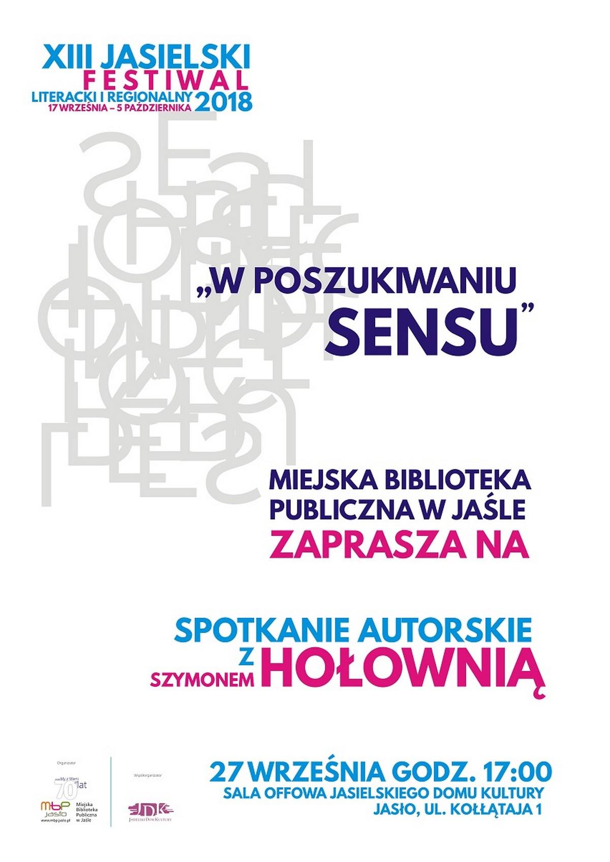 20180927__Holownia