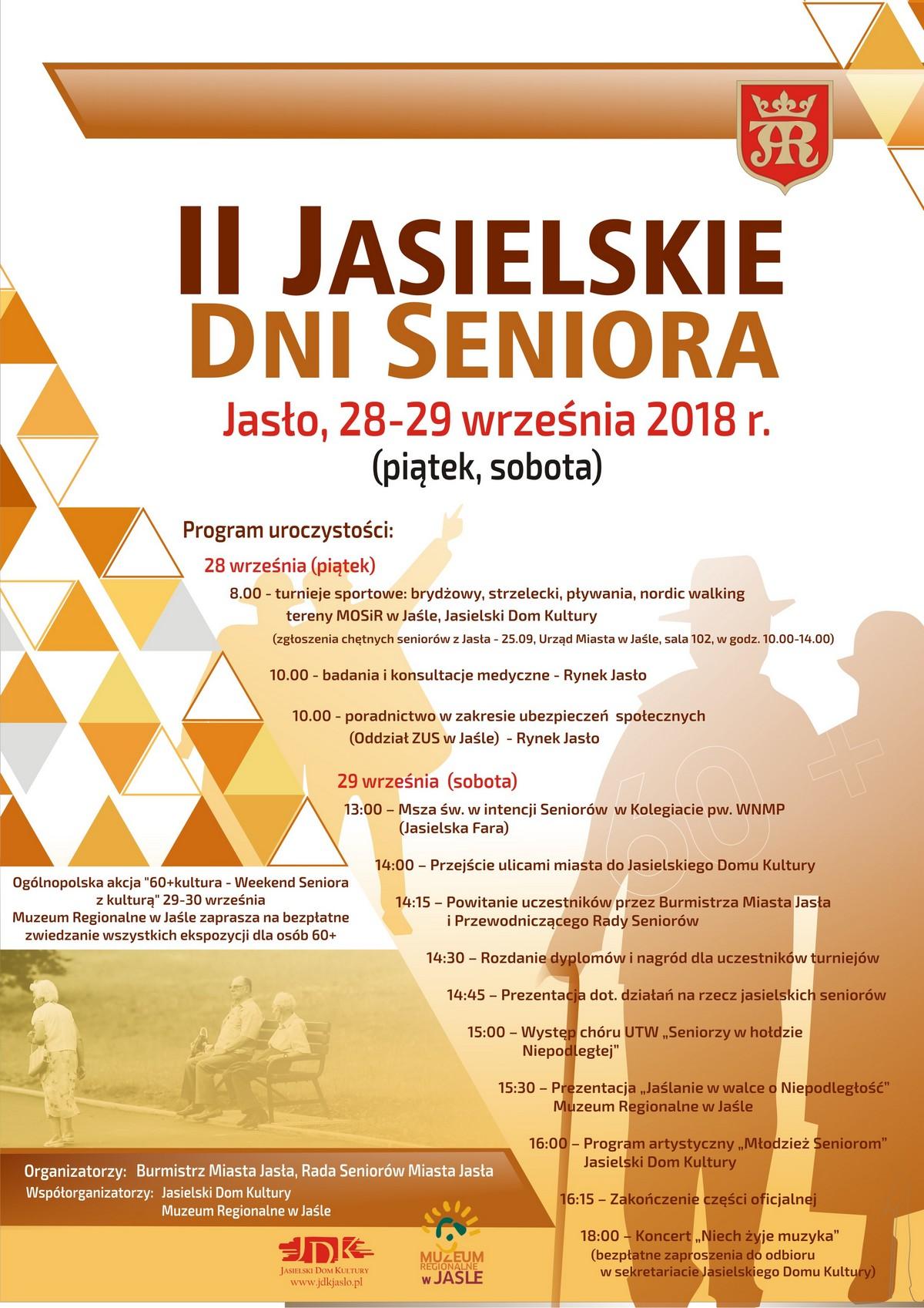 20180928__dz-seniora