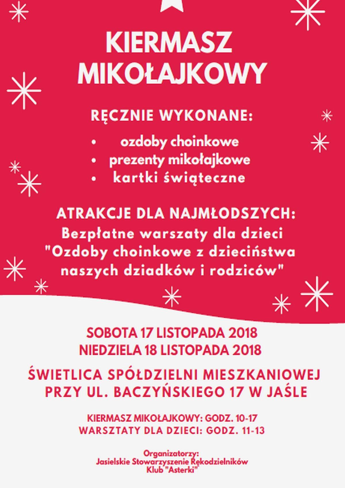 20181118__kiermasz