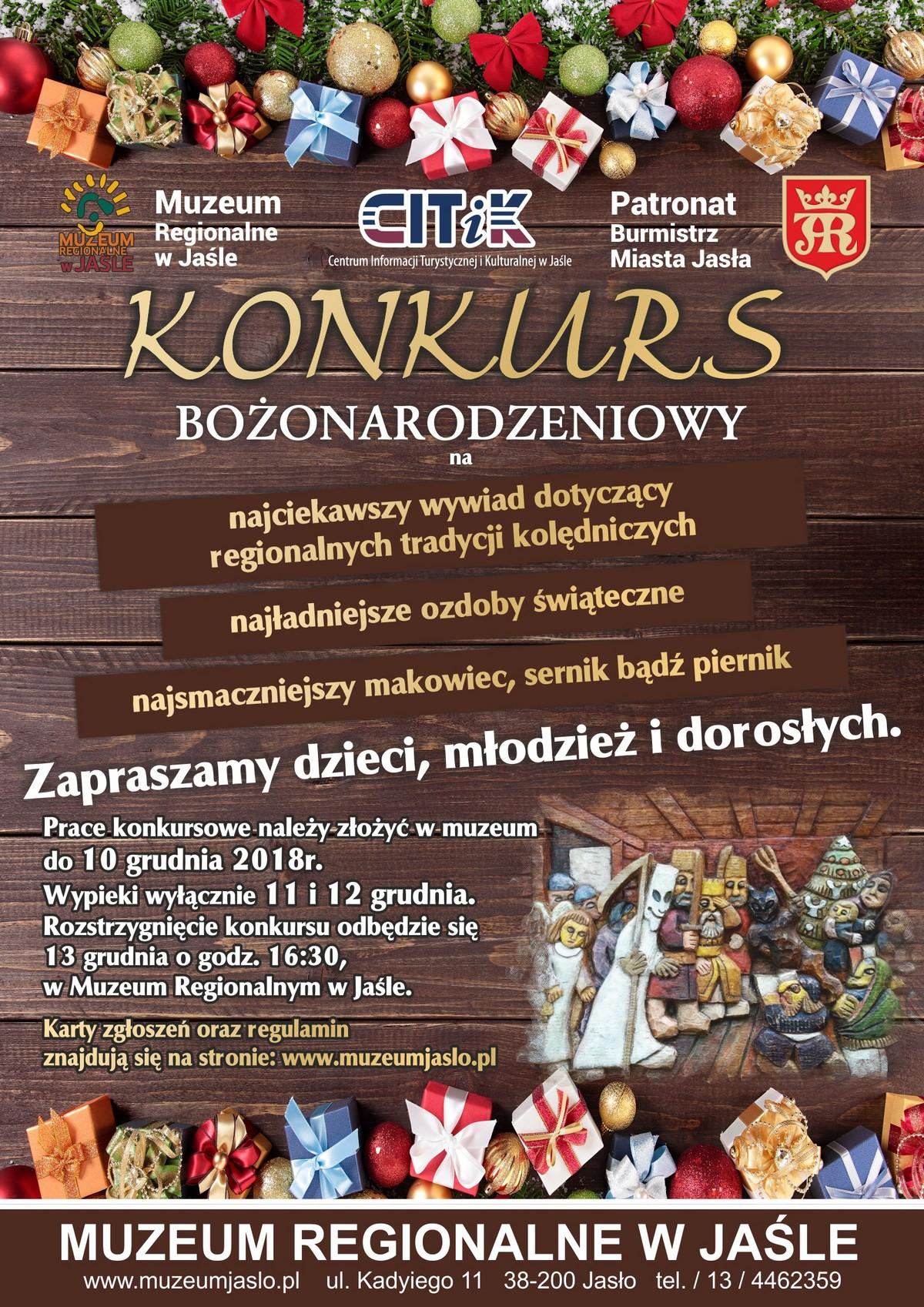 20181210__muzeum