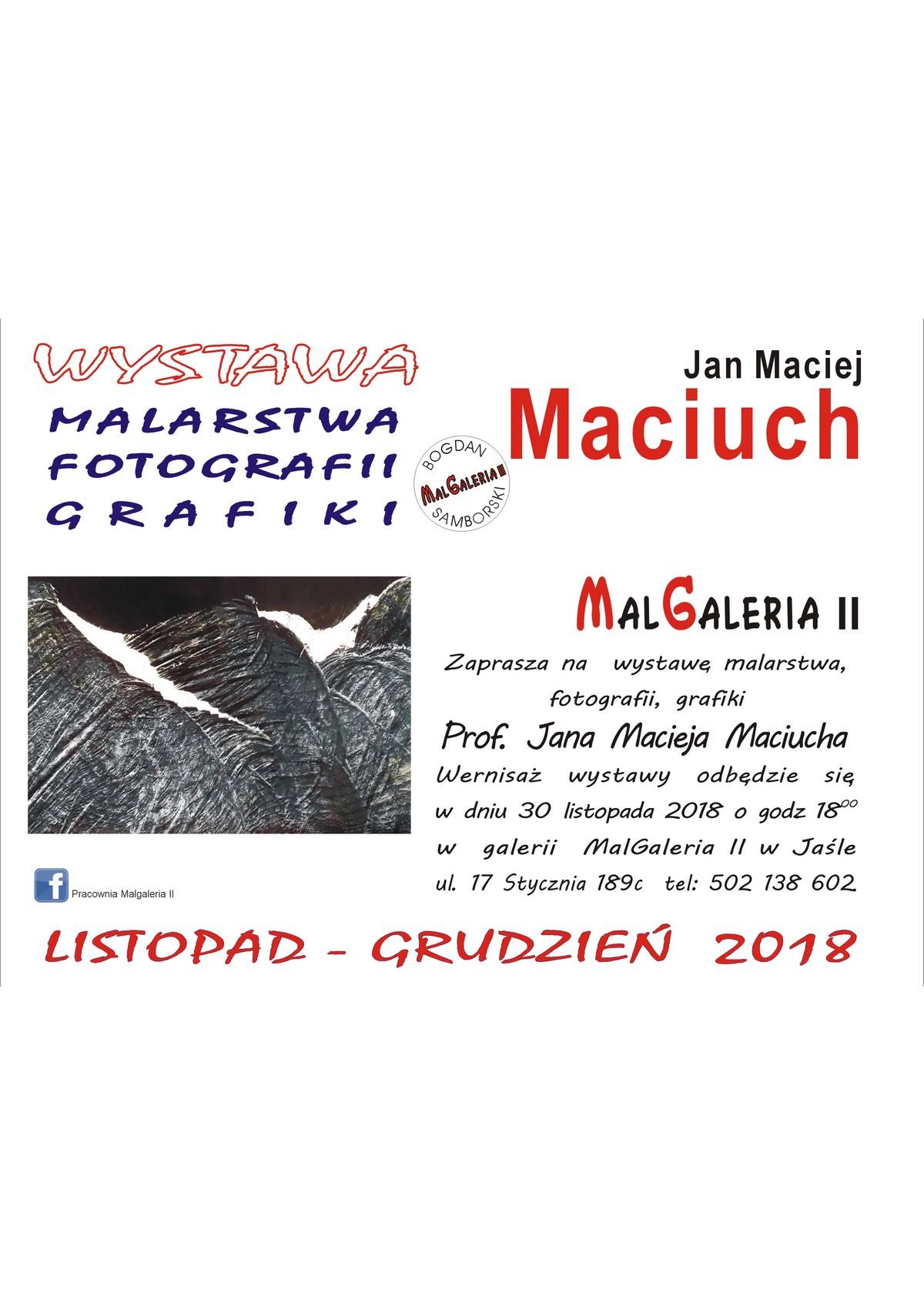 20181220__MalGaleria