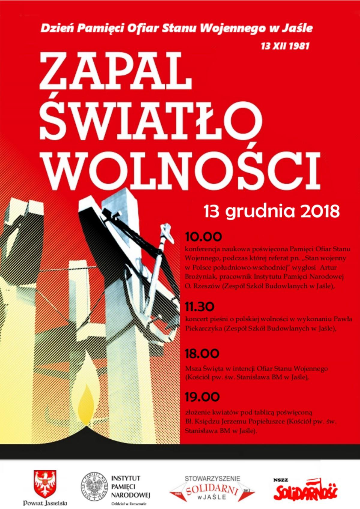 20181213__sw-wolnoscvi