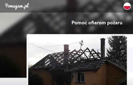 pomagam.pl