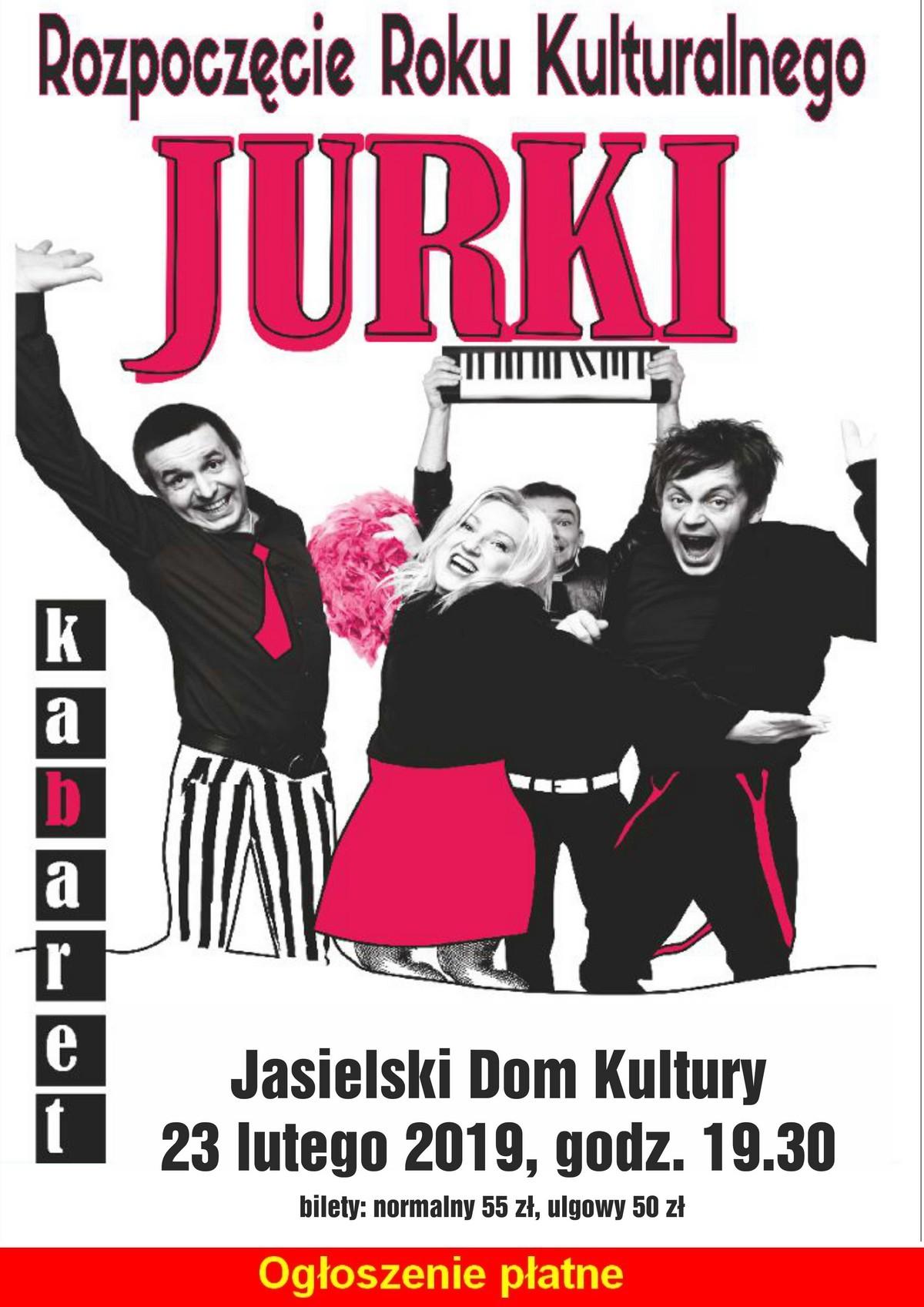 20190223__jurki