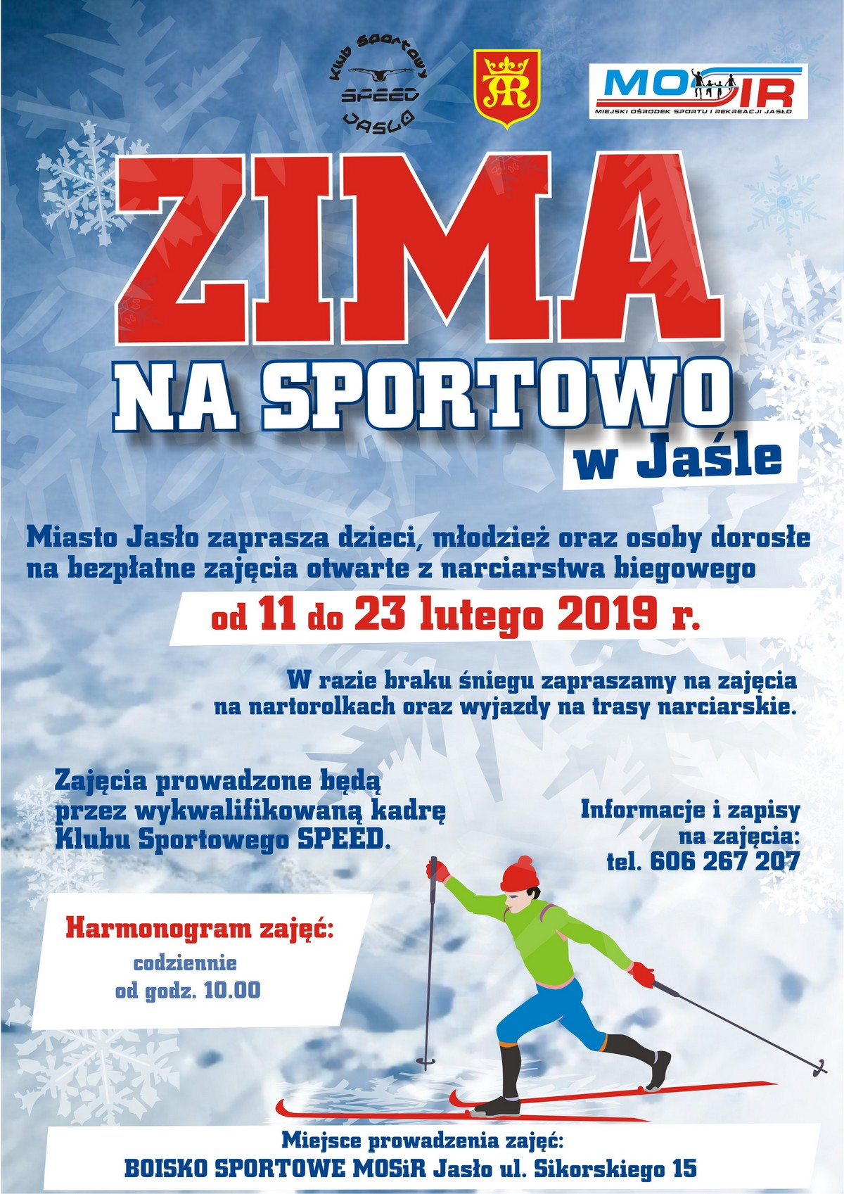 20190223__zima