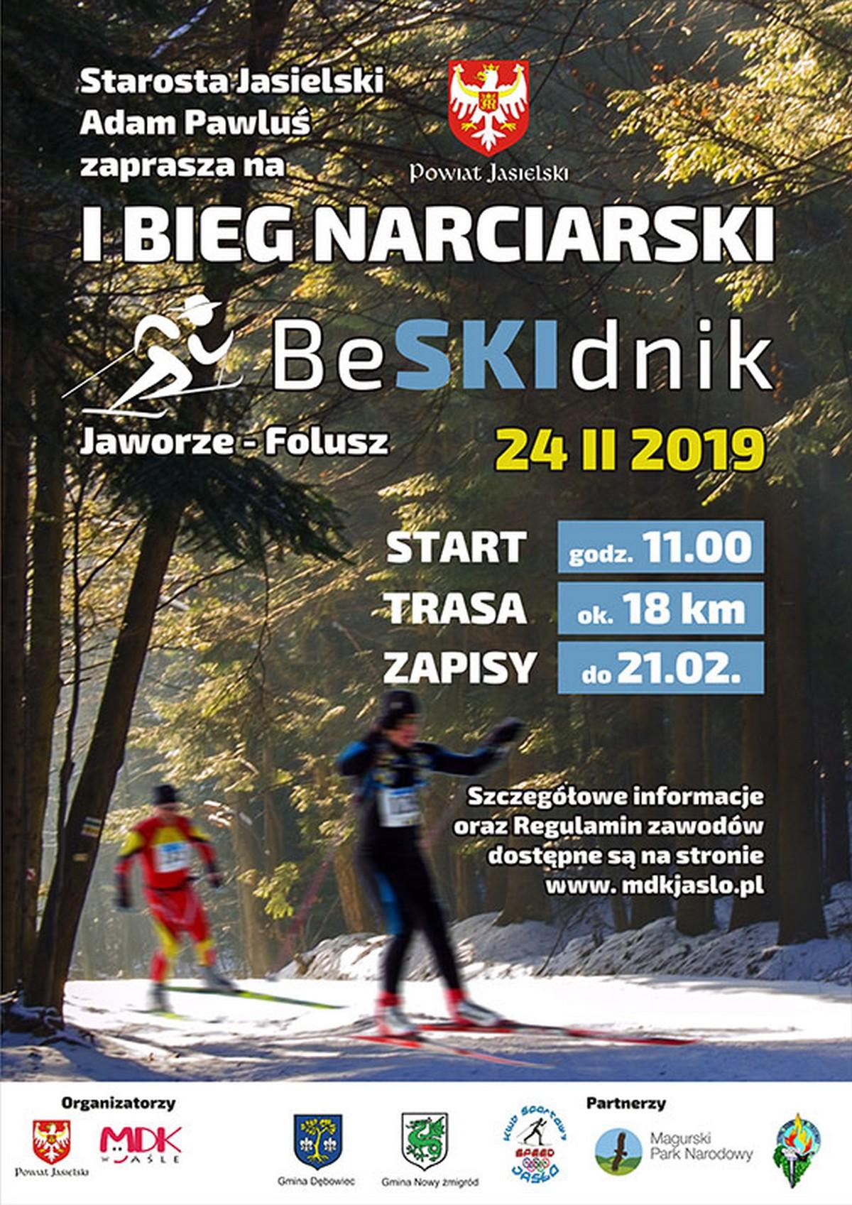 20190224__Beskidnik